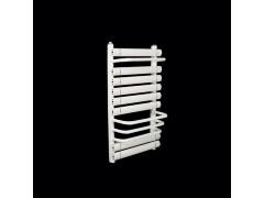 华亨背篓卫浴暖气片背篓铜铝家用水