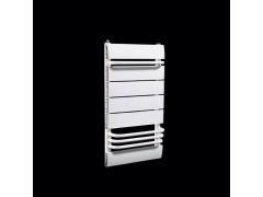 华亨背篓卫浴暖气片背篓家用水暖壁