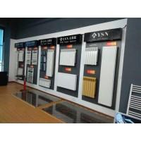 厂家特价供应高压铸铝暖气片规格多型号全