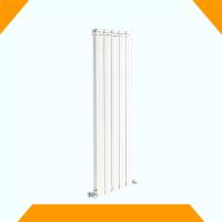 北京铜铝复合暖气片|暖气片厂家|铜铝复合85x75散热器