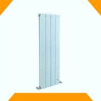 钢制暖气片厂家|散热器品牌|铜铝复合120x75散热器