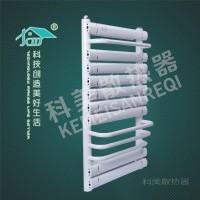 北京暖气片厂家|散热器厂家|后翅背篓