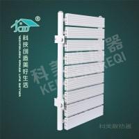 采暖散热器|科美暖气片|铜铝卫浴散热器