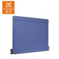 御鼎 家用水暖可定制铜铝90x80 板式暖气片 600中