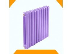 北京暖气片厂家|钢制暖气片|钢制60