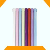 天津钢制暖气片|天津钢制散热器厂|钢制50双柱