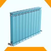 北京暖气片厂家|铜铝复合暖气片|铜铝复合90*75新款