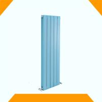 采暖散热器|北京暖气片厂家|铜铝90*75
