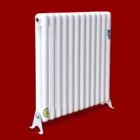 采暖散热器|暖气片生产厂家|50B方圆
