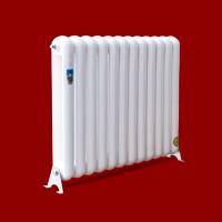天津钢制暖气片厂家|钢制暖气片|70圆散热器