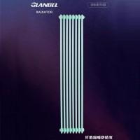 家用格兰贝尔钢制钢三柱散热器