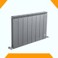 北京暖气片厂家炽天使暖气片厂家直销铜铝复合114x60
