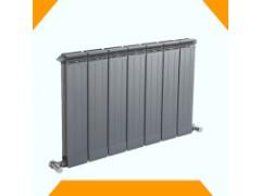 北京炽天使铜铝暖气片信誉保证铜铝复合132x60散热器