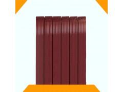 艾玛家用壁挂水暖暖气片铜铝复合100×80暖气片