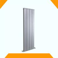 北京炽天使铜铝暖气片信誉保证铜铝复合135x60