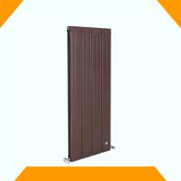 北京暖气片品牌炽天使原装现货铜铝复合150x70散热器