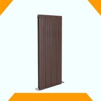 艾玛散热器|铜铝复合150x70散热器
