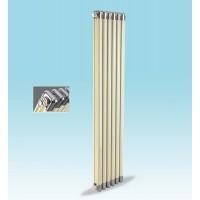 50x85铜铝复合散热器