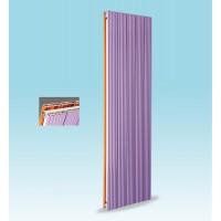 95x80A铜铝复合散热器