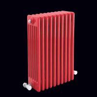 北京美菱春天采暖散热器哪家好钢六柱散热器