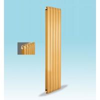 铜铝复合暖气片80x80