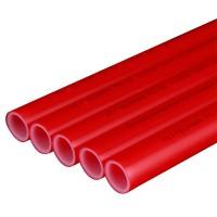 北京赫本地暖管生产厂家,家用赫本采暖地暖管
