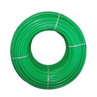 北京赫本优质地暖管生产厂家,英国查理世家热能有限公司