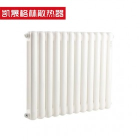 钢制60*30家用暖气片散热器