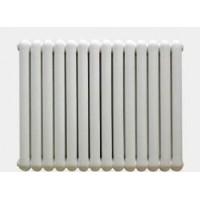 厂家直销散热器 地暖 电地暖 专业设计安装