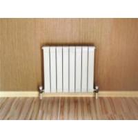 采暖散热器、暖气片厂家批发