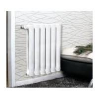 钢制散热器、铜铝复合暖气片、卫浴散热器厂家直营