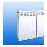 北京采暖散热器销售、设计、安装