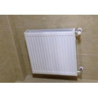 主营钢制散热器、地暖、壁挂炉、厨电卫浴系列产品