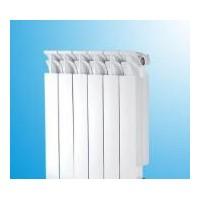钢制、铜铝复合、卫浴散热器设计,安装,销售