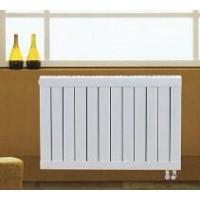 家用钢制散热器、卫浴散热器、铜铝复合散热器批发