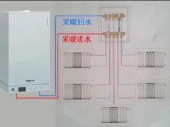 想知道暖气片的工作原理吗?中国采暖散热器网来给大家介绍一下!