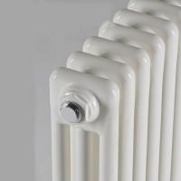 耐腐蚀的钢3柱散热器生产厂家批发