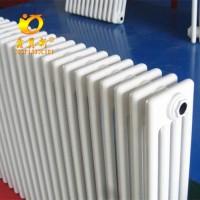 厂家销售钢制四柱散热器@钢制柱型暖气片@钢四柱价格