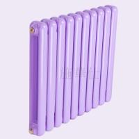 北京钢制暖气片|施华仕|厂家直销|60方圆