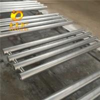 光排管散热器规格 工业光排管散热器厂 鑫冀新暖气片