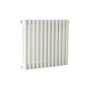 钢制-50x25方散热器|塔莎妮散热器