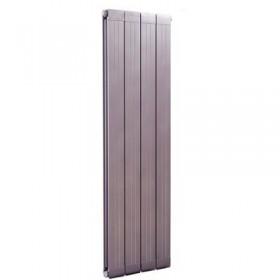 铜铝114X60散热器|塔莎妮散热器