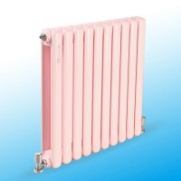 钢制60x30方散热器|美思康散热器