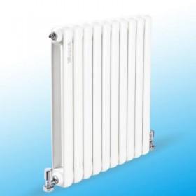 钢制60x30方圆散热器|美思康散热器
