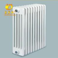 钢五柱暖气片供热面积 供应优质钢五柱散热器量大从优