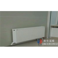 钢制板式散热器GB21/600GB暖气片
