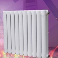 沈阳优质散热器品牌生产厂家供应钢制70*25