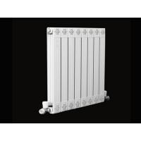 天津铜铝暖气片批发厂家|铜铝暖气片价格