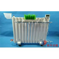 GZ 7063/300-1.0电暖散热器 环保节能水电暖气片