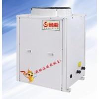 采暖设备 新型采暖设备 高效节能 优选暖舒工程